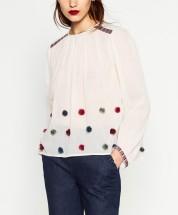 http://www.zara.com/fr/fr/femme/chemises/tout-voir/top-%C3%A0-pompons-c733890p3723090.html